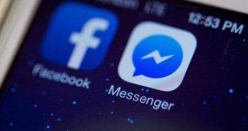 Facebook και Instagram άλλαξαν τις αγορές