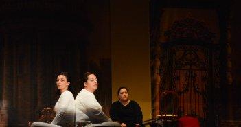 ΔΗΠΕΘΕ Αγρινίου: Διαδικτυακά η παράσταση «Το ΚΟμμΑτι πΟΥ ΛείΠει»
