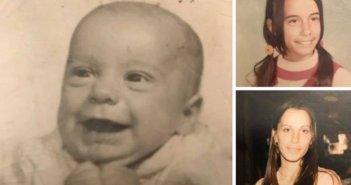 Γυναίκα από τις ΗΠΑ ψάχνει τους βιολογικούς γονείς της – Την άφησαν στο Δημοτικό Βρεφοκομείο Πατρών μόλις έξι ημερών