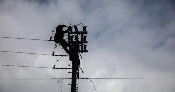 ΔΕΔΔΗΕ: Καμιά χρέωση για κλήσεις στο κέντρο εξυπηρέτησης και βλαβών κατά τη «Μήδεια»