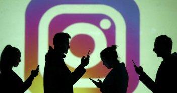 Έπεσαν Facebook, Instagram και WhatsApp