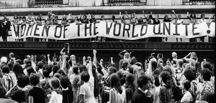 Ανακοίνωση της Λαϊκής Συσπείρωσης Δήμου Αγρινίου για την Παγκόσμια Ημέρα της Γυναίκας