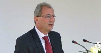 Δήμος Θέρμου: Καμία εκδήλωση του Συλλόγου «Φίλων Μουσείων Ορεινής Τριχωνίδας» υπό την αιγίδα μας