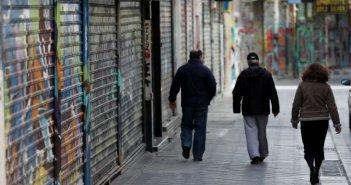 Lockdown: Κλειδώνει η ημερομηνία ανοίγματος του λιανεμπορίου