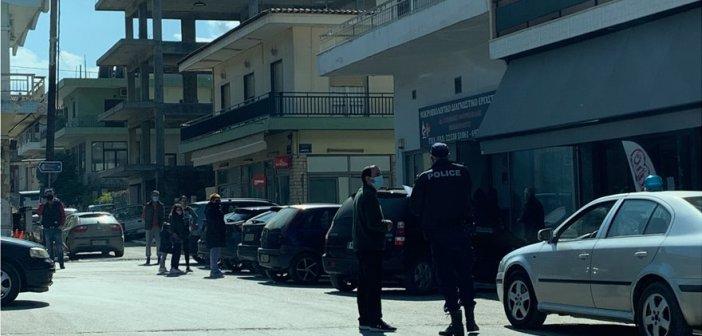 Κορωνοϊός – Μαλεσίνα: Ένας γάμος με 200 άτομα και ανοιχτές καφετέριες έφεραν πάνω από 150 κρούσματα (VIDEO)