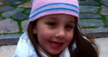 Μελίνα Παρασκάκη: Αθώα η αναισθησιολόγος