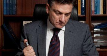 Θ. Μωραΐτης: 7 στις 10 επιχειρήσεις της Αιτωλοακαρνανίας εκτός Επιστρεπτέας Προκαταβολής 6