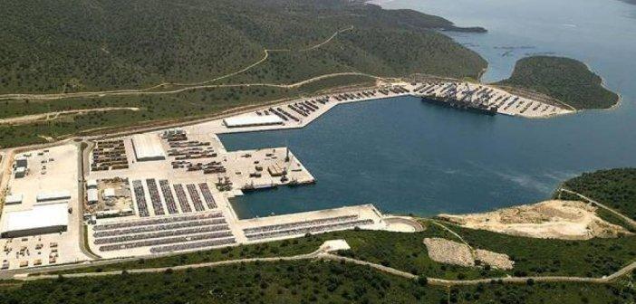 Deal στον Αστακό – Ποιο επενδυτικό σχήμα αγοράζει το λιμάνι από τις Τράπεζες