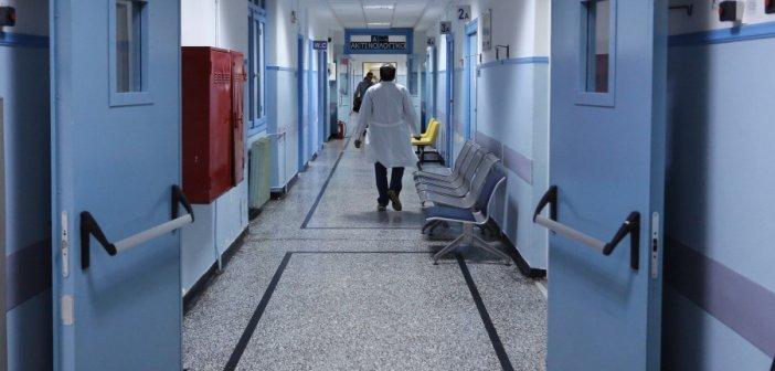 17 νέα κρούσματα στην Αιτωλοακαρνανία από τα 3.133- Αναλυτικά η κατανομή