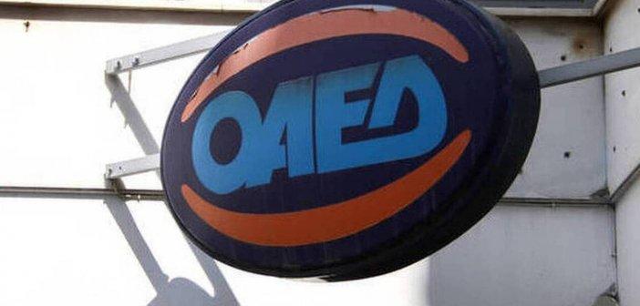 Επίδομα ανεργίας: Νέα δίμηνη παράταση από τον ΟΑΕΔ για όσους έληξε τον Μάρτιο