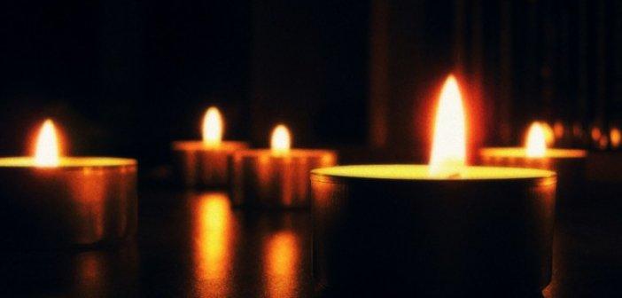Θλίψη στον Δρυμό Βόνιτσας για τον αιφνίδιο θάνατο 48χρονου