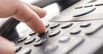 Ο Δήμος Αμφιλοχίας διευρύνει τη λειτουργία της γραμμής εξυπηρέτησης ευάλωτων ατόμων