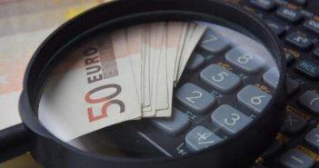 Φορολογικές δηλώσεις: Ποιοι 18χρονοι πρέπει να υποβάλουν φέτος