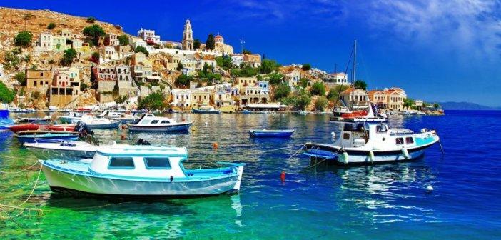 Στις 14 Μαΐου ανοίγει ο τουρισμός στην Ελλάδα -Σε λίγες ημέρες τα πρωτόκολλα