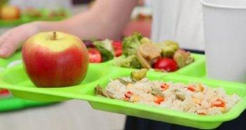 Τουλάχιστον 8.000 μαθητές σε Αγρίνιο και Μεσολόγγι χωρίς γεύμα