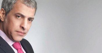 Αδαμαντίδης: Γιατί έκρυβε τους χρυσούς δίσκους του στην αποθήκη