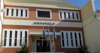 Ομόφωνα (!) ο προϋπολογισμός στο Μεσολόγγι, αλλά η αβεβαιότητα παρατείνεται