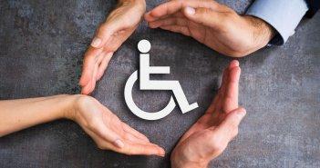 Αναπηρία: Τα στερεότυπα που στερούν το δικαίωμα στην εργασία