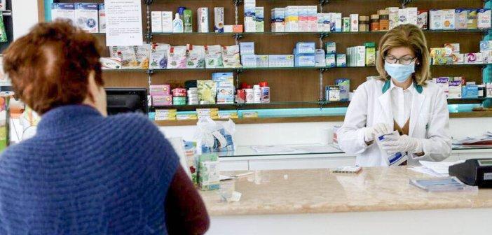 Self – test  σαν… ζεστό ψωμί: Μεγάλη η προσέλευση στα φαρμακεία του Αγρινίου