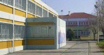Αγρίνιο: Δύο αδέρφια με θετικά rapid test στο 4ο Γενικό Λύκειο – Απολύμανση στο σχολείο