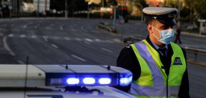 Αθήνα: Συνελήφθη επιδειξίας σε σταθμό του ΗΣΑΠ – Παρενοχλούσε ανήλικους