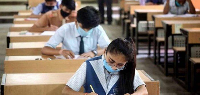 Ξεκινούν και πάλι οι εξετάσεις για ξένες γλώσσες και πιστοποιήσεις – Πως θα γίνονται