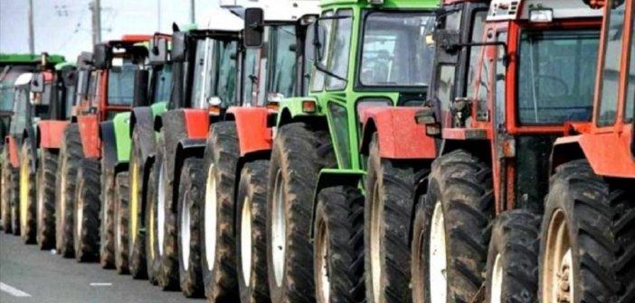 Στο πλευρό των πυρόπληκτων η Ομοσπονδία Αγροτικών Συλλόγων Αιτωλοακαρνανίας