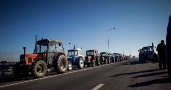 ΟΑΣ Αιτωλ/νιας: Η δίκη ενάντια στο αγροτικό κίνημα δεν θα πραγματοποιηθεί λόγω κορονοϊού