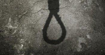 Οινιάδες: Απαγχονισμένος βρέθηκε 51χρονος στο Λεσίνι