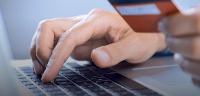 Βόνιτσα: Απάτη μεσω e- banking – Tου απέσπασε πάνω από 20.000 €