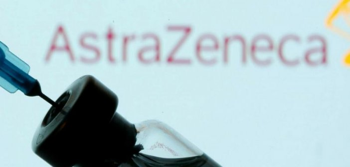 Πώς θα επισπεύσεις τη 2η δόση του εμβολίου της AstraZeneca από τους 3 στους 2 μήνες