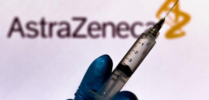 Εμβόλιο AstraZeneca: Η Δανία σταματά οριστικά τη χορήγησή του