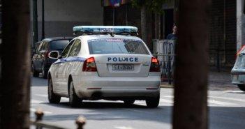 Έγκλημα στη Θεσσαλονίκη: Ηλικιωμένος βρέθηκε μαχαιρωμένος στο διαμέρισμά του (φωτο)