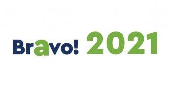 Bravo Sustainability Dialogues & Awards 2021