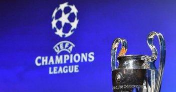 Μέλος εκτελεστικής UEFA: «Ρεάλ, Τσέλσι, Σίτι θα αποβληθούν από τα ημιτελικά του Champions League»!