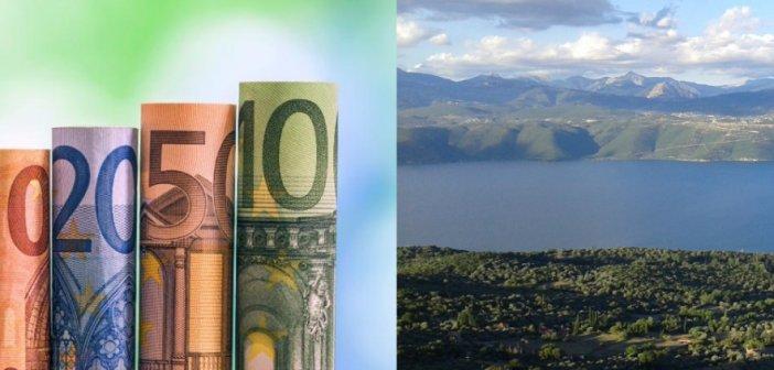 Αιτωλοακαρνανία: Το εργαλείο των ΟΧΕ «γλυκοκοιτούν» οι Δήμαρχοι