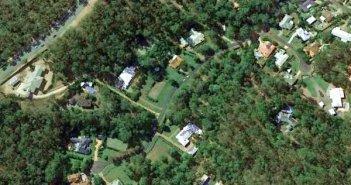 Αιτωλοακαρνανία-Δασικοί χάρτες: Παράταση μετά την ομοβροντία αντιδράσεων
