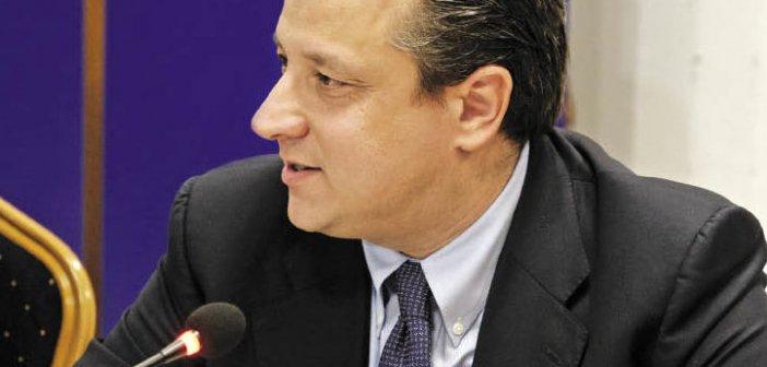 Δερμιτζάκης: Να δοθούν κίνητρα σε όσους έχουν εμβολιαστεί – Έχουμε 10% μείωση κρουσμάτων την εβδομάδα