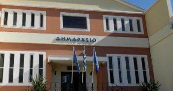 Τιμώμενος Δήμος Ύδρας: Διαδικτυακή επιστημονική ημερίδα την Πέμπτη 22 Απριλίου σε συνεργασία με τον Δήμο Μεσολογγίου