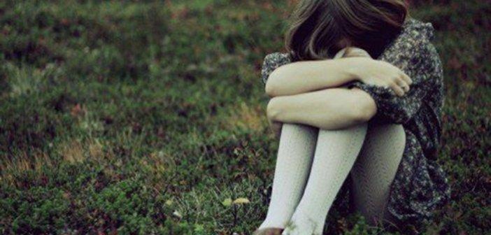 Αγρίνιο: Συγκλονίζει το δράμα της 8χρονης που έχασε και τους δυο γονείς της μέσα 40 μέρες