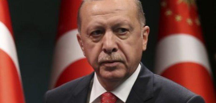 Μετά τις ΗΠΑ, και η Γερμανία το «ξεκόβει» στον Ερντογάν: Λύση δύο κρατών στην Κύπρο δεν είναι αποδεκτή