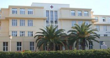 Έγκλημα στον Ερυθρό: Στις φυλακές Κορυδαλλού ο κατηγορούμενος για τη δολοφονία ασθενή