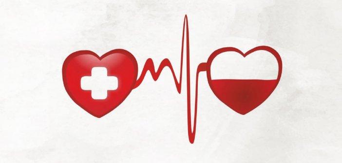 Εθελοντική αιμοδοσία στο Θέρμο αύριο 11 Σεπτεμβρίου