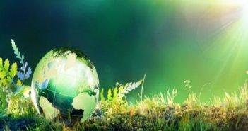 Ποιος είναι ο αντίκτυπος της κλιματικής αλλαγής στη γεωργία