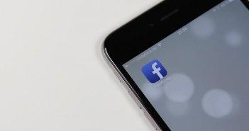 Διέρρευσαν προσωπικά δεδομένα 533 εκατομμυρίων χρηστών του Facebook – 617.722 είναι από Ελλάδα