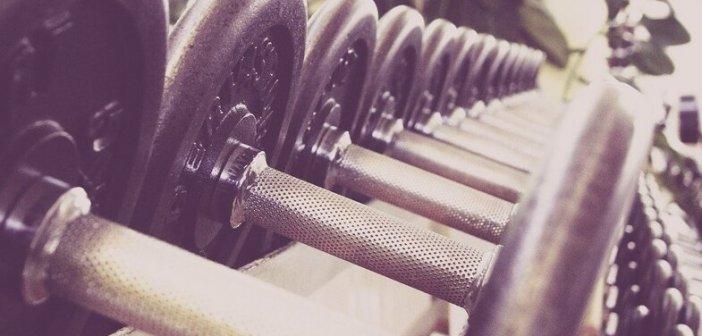 «Μαύρα» μαντάτα για γυμναστήρια – Τι θα γίνει με εμπορικά κέντρα, κέντρα αισθητικής και σχολές οδηγών
