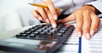Φορολογικές δηλώσεις: Ο νέος κωδικός στο Ε1 που θα «σβήνει» τα τεκμήρια και τα πρόστιμα στις αποδείξεις
