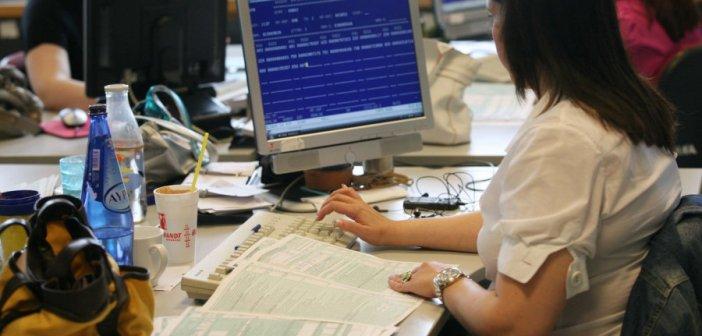 Φορολογικές δηλώσεις: Στο 3% η έκπτωση για την εφάπαξ καταβολή φόρου -Το σενάριο για «πάγωμα» τεκμηρίων διαβίωσης, οι κατηγορίες που τους αφορά