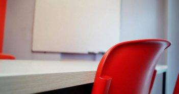 Μεσολόγγι: Ακυρώθηκε το πρόστιμο των 3.000 ευρώ που επιβλήθηκε στην ιδιοκτήτρια φροντιστηρίου