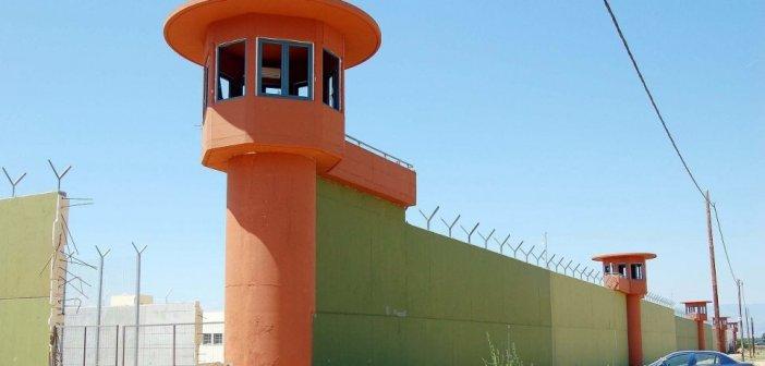 Σέρρες: Τρίτη και … φαρμακερή για νταλικέρη που δεν φορούσε μάσκα – Φυλακίστηκε για 40 ημέρες